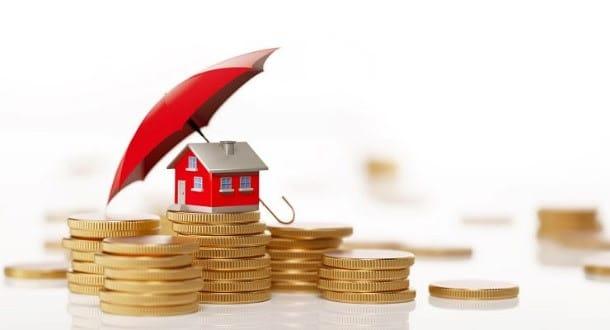 Comment changer l'assurance d'un prêt immobilier ?