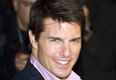 Tom Cruise biographie et actus
