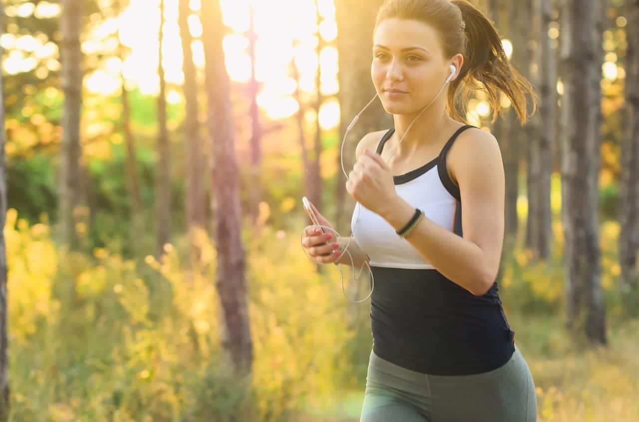 Quel sport Peut-on pratiquer ?