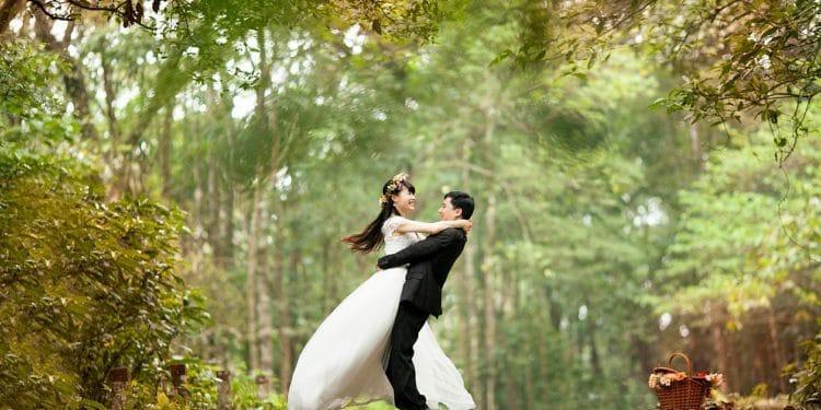 Astuces pour réussir le choix de son thème de mariage