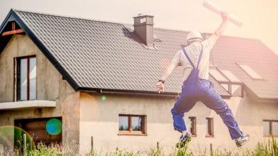Et si vous faisiez construire votre maison neuve dans le Nord ?