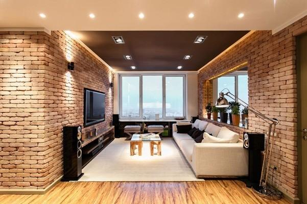 Comment décorer un appartement ?