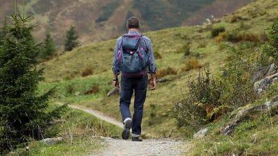 Que faut-il prévoir pour une randonnée réussie ?