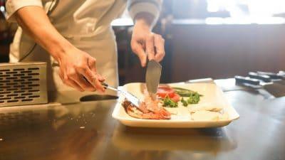 Quels sont les atouts des magasins de cuisine ?