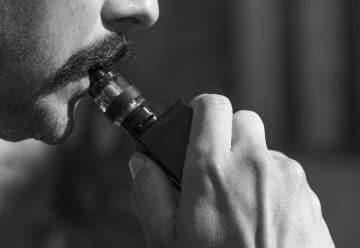 Quels sont les critères de choix d'un e-liquide?